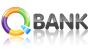 Связной-банк
